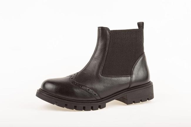 Ботинки SAV 1102-LS