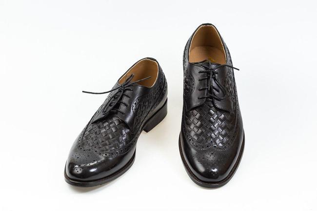 Мужские туфли SAV 134-1