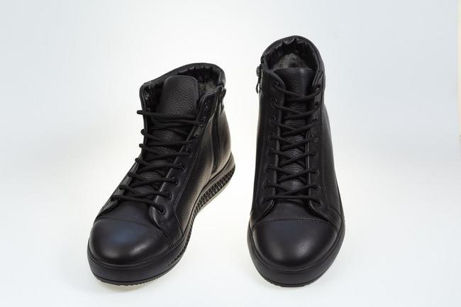 Ботинки SAV 141