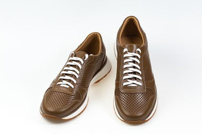 Мужские кроссовки SAV 173-10