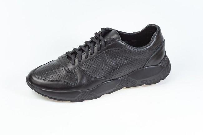 Мужские кроссовки SAV 173-20