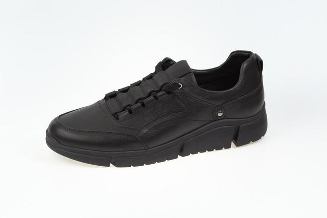Туфли SAV 181