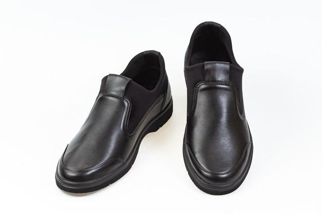 Туфли мужские SAV 196-2