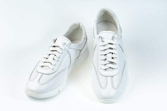 Мужские кроссовки SAV 197-8