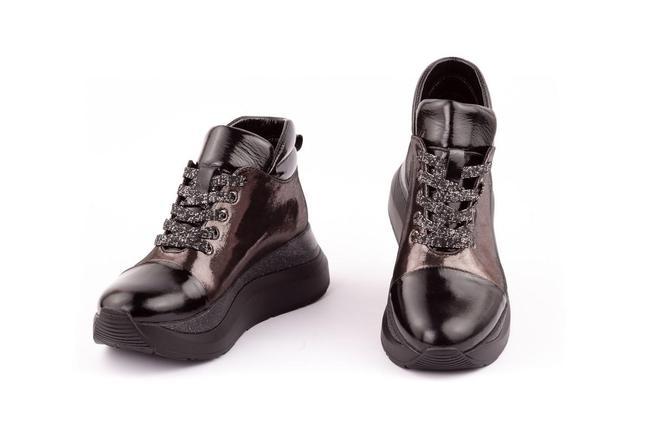 Ботинки SAV 2000-L