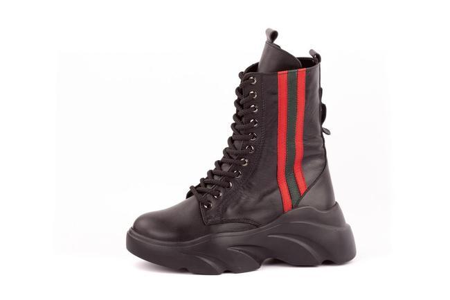 Ботинки SAV 2003-LB
