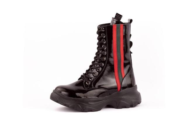 Ботинки SAV 2003-SBR