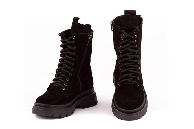 Ботинки SAV 2003-SB
