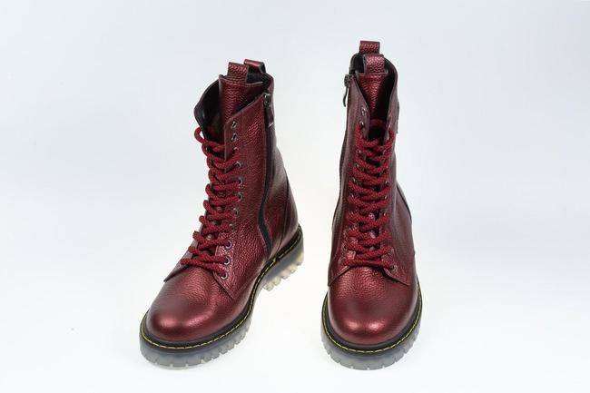 Ботинки женские SAV 2003_2