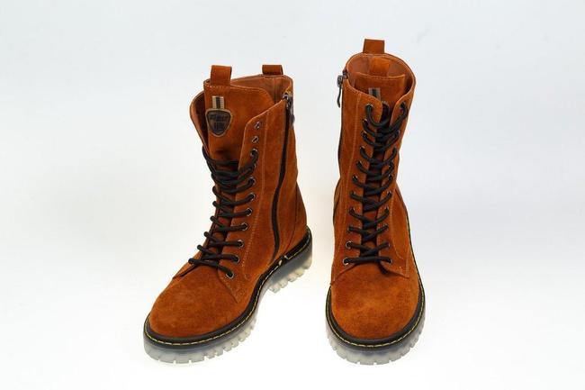 Ботинки SAV 2003_3