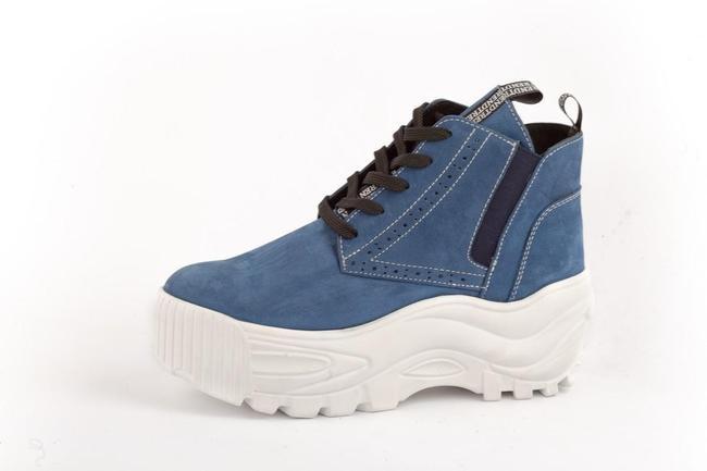 Ботинки SAV 2005-SC