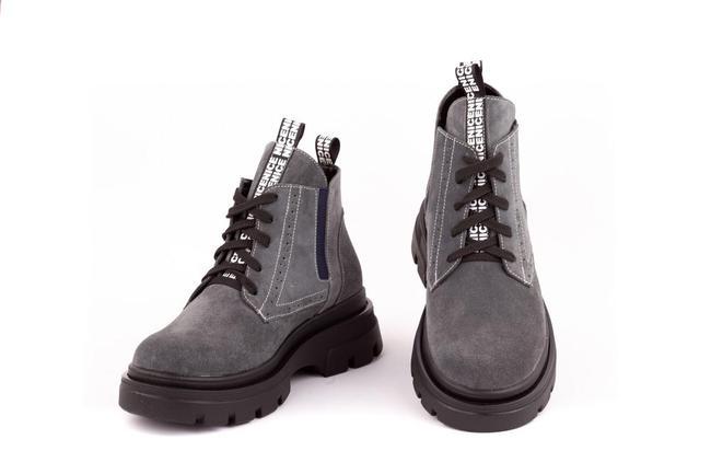 Ботинки SAV 2005-SGr