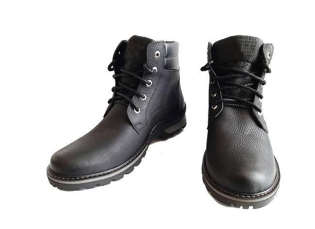 Ботинки SAV 200