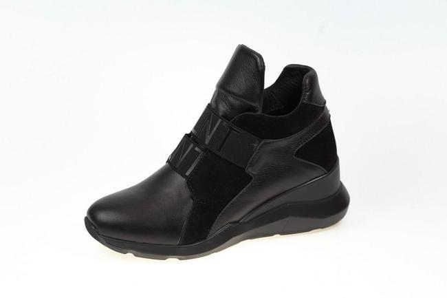Ботинки SAV 2013_1