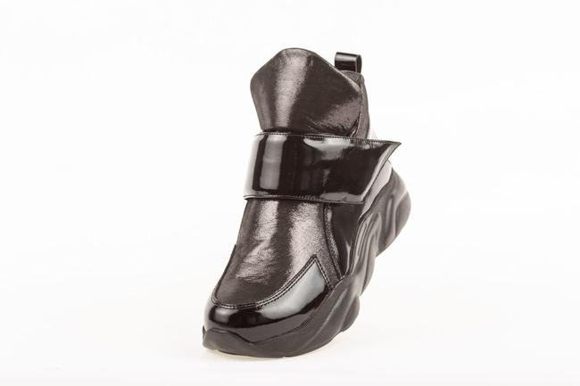 Ботинки SAV 2014-LSA