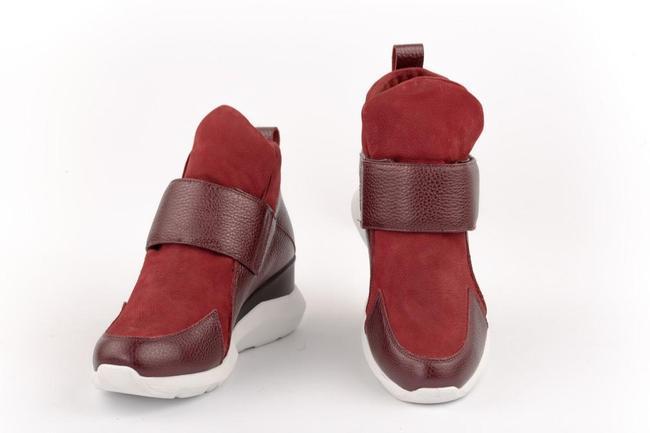 Ботинки SAV 2014-LSBu