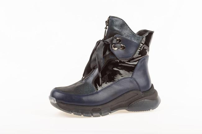 Ботинки SAV 2023-BC