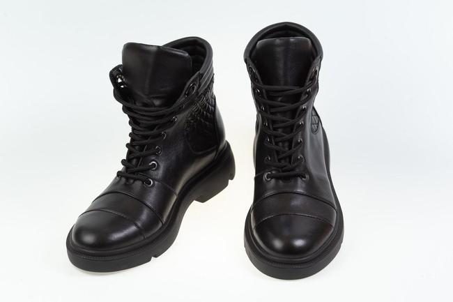Ботинки SAV 2034