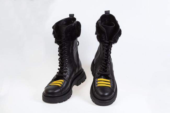 Ботинки SAV 2035-1