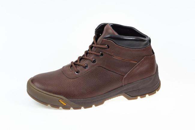 Ботинки SAV 204
