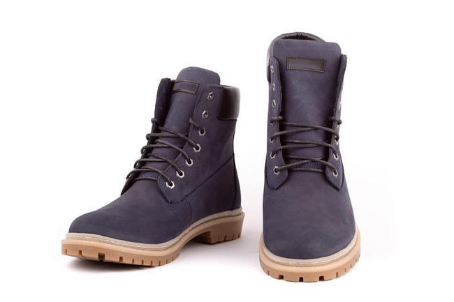Ботинки SAV 205-1
