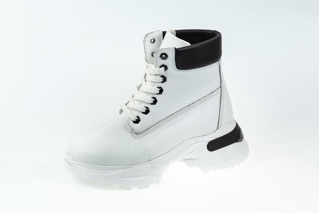 Ботинки SAV 205-8