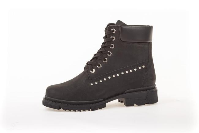 Ботинки SAV 205-LBst