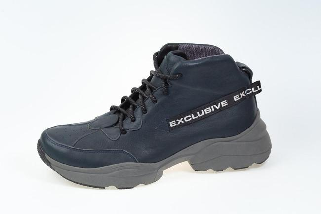 Ботинки-кроссовки SAV 2055_5botinoki