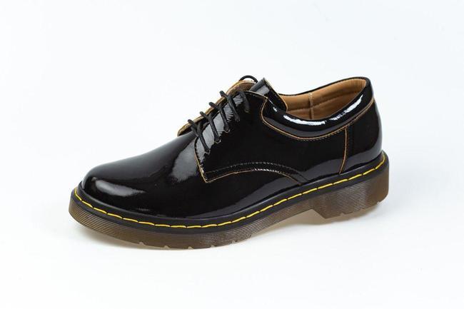 Туфли SAV 2057-1