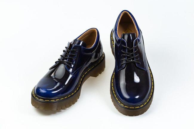 Туфли SAV 2057-2