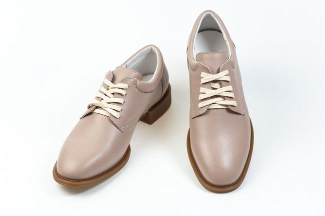 Туфли SAV 2057-3