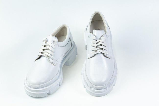 Туфли SAV 2057-4