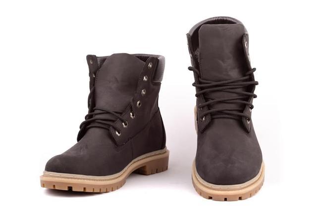 Ботинки SAV 205