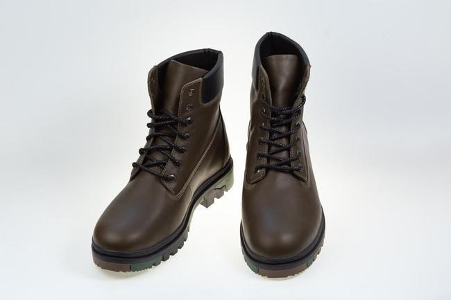 Ботинки SAV 205_3