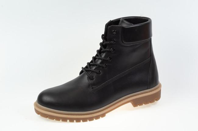 Ботинки SAV 205_5