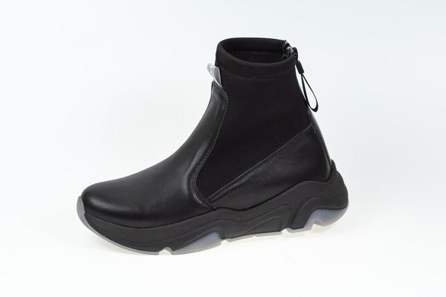 Ботинки  SAV 2061-2