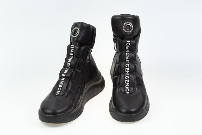 Ботинки SAV 2063_4