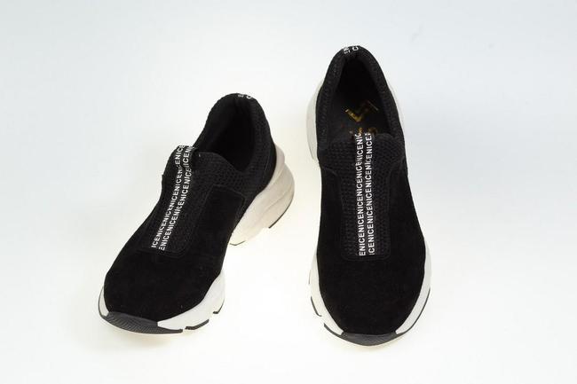Кроссовки женские без шнурков SAV 2064_1
