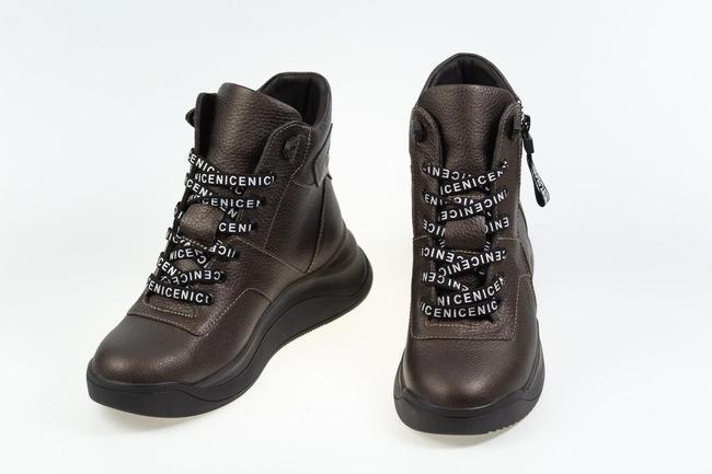 Ботинки SAV 2066_4