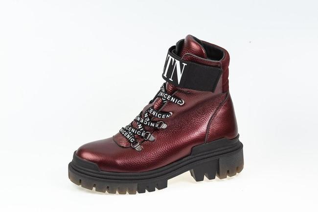Ботинки SAV 2073-2