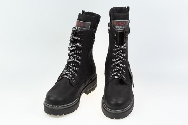 Ботинки-кроссовки 2021 SAV 2075_2