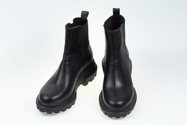 Ботинки SAV 2111_1