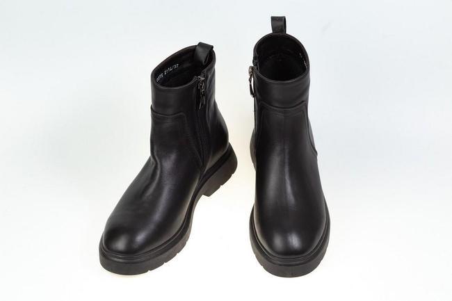Ботинки SAV 2114