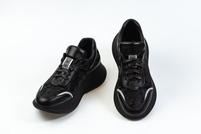 Женские кроссовки SAV 2152-2