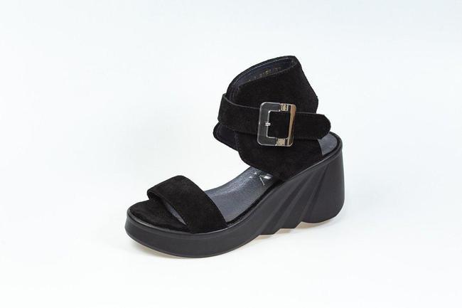 Женские сандалии SAV 2155-1