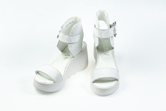 Женские сандалии SAV 2155-2