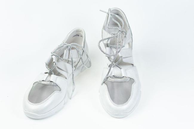 Женские балетки SAV 2170