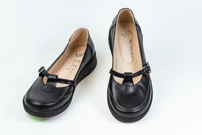 Туфли женские SAV 2179-1