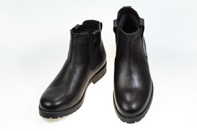 Ботинки ботинки классические SAV 307_1