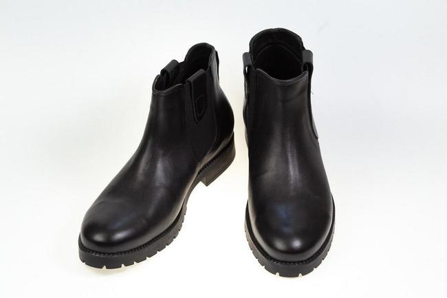 Ботинки ботинки классические SAV 307_2